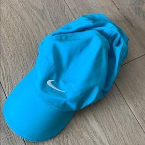 Nike Featherlight Dri-Fit Hat